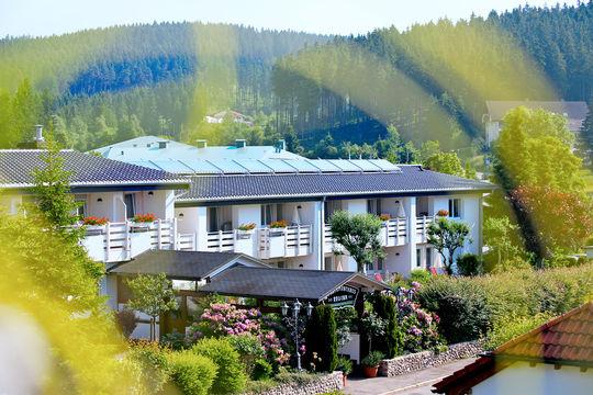 Hotel Nahe Neue Flora